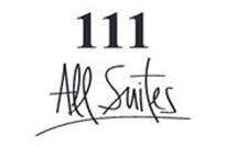 111 All Suítes - Apartamentos 2 Quartos All Suítes à venda no Flamengo, Rua Senador Vergueiro, Zona Sul - RJ..