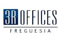 3R Offices Freguesia - Lojas e Salas Comerciais à venda na Freguesia, Estrada dos Três Rios, Rio de Janeiro - RJ