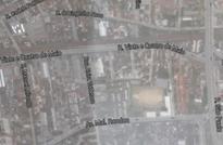 Terreno localizado próximo a Faculdade Celso Lisboa, no Engenho Novo.
