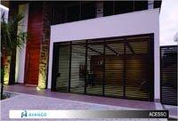 Casa 4 Suítes Alphaville Barra 6