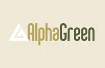 Alphagreen - Apartamentos 3 e 2 quartos com até 3 suítes a venda na Barra da Tijuca, Rua Paulo Moura - Alphaville - Riviera da Lagoa, Rio de Janeiro - RJ..