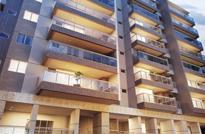 Alphaland - Apartamentos 3 e 2 quartos com até 3 suítes a venda na Barra da Tijuca, Rua Paulo Moura - Alphaville - Barra da Tijuca, Rio de Janeiro - RJ.. Zona Oeste