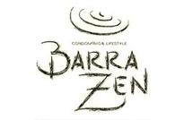 Barra Zen - Apartamentos 3 e 2 Quartos à venda no Recreio dos Bandeirantes, Rua Projetada 12, Zona Oeste, Rio de Janeiro - RJ. Rio de Janeiro Em Construcao