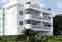 Barra Zen Condomínio Lifestyle 1