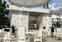 Barra Zen Condomínio Lifestyle 2