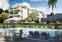 Barra Zen Condomínio Lifestyle 4