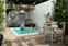 Barra Zen Condomínio Lifestyle 5