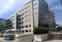Rio Corporate   Salas Comerciais / Lajes (espaços corporativos) a Venda na Barra da Tijuca - Rio de Janeiro, Avenida Abelardo Bueno, 1 - RJ.