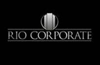 Rio Corporate - Salas Comerciais / Lajes (espaços corporativos) a Venda na Barra da Tijuca - Rio de Janeiro, Avenida Abelardo Bueno, 1 - RJ..