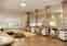 Riviera del Sol Living Resort | Lotes / Terrenos residenciais à venda no Recreio dos Bandeirantes