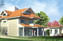 Riviera del Sol Living Resort - Lotes / Terrenos residenciais à venda no Recreio dos Bandeirantes