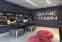 Melodia Residencial | Apartamentos 2 e 3 Quartos à venda no Campinho, Rua Cândido Benício em frente ao BRT, Zona Oeste, Rio de Janeiro - RJ