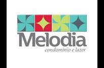 Melodia Residencial - Apartamentos 2 e 3 Quartos à venda no Campinho, Rua Cândido Benício em frente ao BRT, Zona Oeste, Rio de Janeiro - RJ
