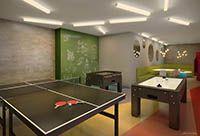 RG Personal Residences | Apartamentos 3 e 2 quartos a venda no Recreio dos Bandeirantes, Avenida Tim Maia. Rio de Janeiro - RJ.