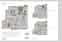 Planta Raro Design Residence 2