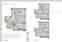 Planta Raro Design Residence 3