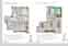 Planta Raro Design Residence 5