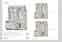 Planta Raro Design Residence 7