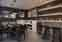 Raro Design Residence 15