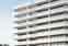 Raro Design Residence 6