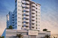 Sinfonia - Apartamentos de 2 Quartos à venda em Madureira, Estrada Intendente Magalhães, Rio de Janeiro - RJ.. Madureira