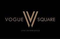 Vogue - Lojas, Salas Comerciais e Hotel à venda na Barra da Tijuca, Rio de Janeiro - RJ. Lojas, Salas e Hotel Em Construcao
