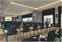 Absolutto Business Towers | Absolutto Business Towers - Lojas e salas comerciais no Recreio dos Bandeirantes
