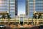 Absolutto Business Towers | Absolutto Business Towers - Lojas e salas comerciais no Recreio dos Bandeirantes