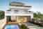 Advanced Residence 16