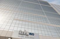 Lojas e Salas Comerciais à venda no Centro, Rua da Alfândega, Rio de Janeiro - RJ