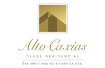 Alto Caxias - Condomínio Clube com Apartamentos 3 e 2 Quartos à venda em Caxias - RJ.. Duque de Caxias