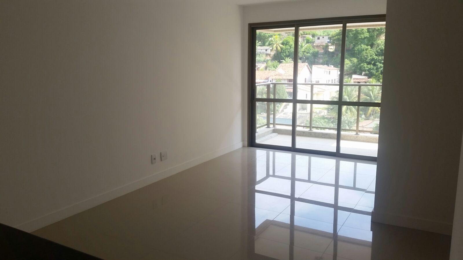 Armarios De Cozinha Quarto E Banheiro Fone 61 81913143 Reinaldo  #4B6180 1600x900 Armario Banheiro Casas Bahia
