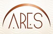 ARES - Lojas e Salas Comerciais à Venda no Jardim Botânico, Rua Jardim Botânico, Zona Sul - RJ.. Mozak