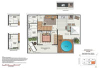 Arte Tijuca | Apartamentos com 3 ou 2 Quartos à Venda na Tijuca - Zona Norte - RJ