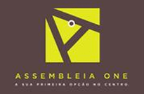 Assembléia One - Lojas e Salas Comerciais com possibilidade de Junção à Venda no Centro do Rio de Janeiro, Rua da Assembléia - RJ. Centro
