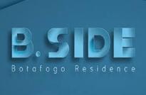 B. SIDE Botafogo Residence - Apartamentos 4 e 3 Quartos à Venda em Botafogo, Rua Dona Mariana - Zona Sul, Rio de Janeiro - RJ.