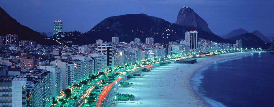 Im�veis a Venda na Zona Sul do Rio de Janeiro.