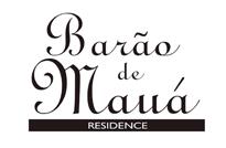 Apartamentos 2 Quartos e Coberturas à Venda no Méier, Rua Paulo Silva Araújo, Rio de Janeiro - RJ.