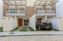 Imóveis à Venda RJ | Vila Barão de Pirassinunga - Casas de vila 3 quartos sendo 3 suíte com Varanda e piscina na Tijuca, Zona Norte - RJ.