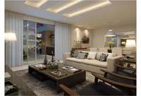 Barra One Carioca Residences 18