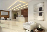 Barra One Carioca Residences 3
