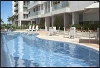 Barra One Carioca Residences 4