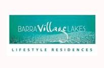 Barra Village Lakes - Apartamentos 4, 3 e 2 Quartos no Recreio dos Bandeirantes, Terceira fase do empreendimento Barra Village Hause Life..