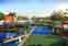 Barra Village Prime Club e Green 13