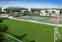 Barra Village Prime Club e Green 15