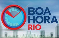 Imóveis à Venda RJ   Boa Hora Rio - As principais construtoras da cidade promovem o maior evento imobiliário da história do Rio. Não perca esta oportunidade!