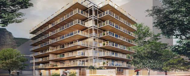RIO TOWERS | Apartamentos 3 e 2 quartos e coberturas dúplex com terraço exclusivo para venda na Lagoa, Zona Sul, Rio de Janeiro - RJ.