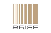 Brise - Apartamentos 3 e 2 Quartos à venda no Tanque - Jacarepaguá, Zona Oeste, Rio de Janeiro - RJ. Apartamentos 3 e 2 Quartos Tanque  Calper