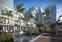 Brookfield Place Worldwide Offices | Lojas, salas e espaços corporativos à venda na Barra da Tijuca, Av. Abelardo Bueno, Zona Oeste - RJ.