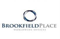Brookfield Place - Lojas, salas e espaços corporativos à venda na Barra da Tijuca, Av. Abelardo Bueno, Zona Oeste - RJ.. Salas Comerciais
